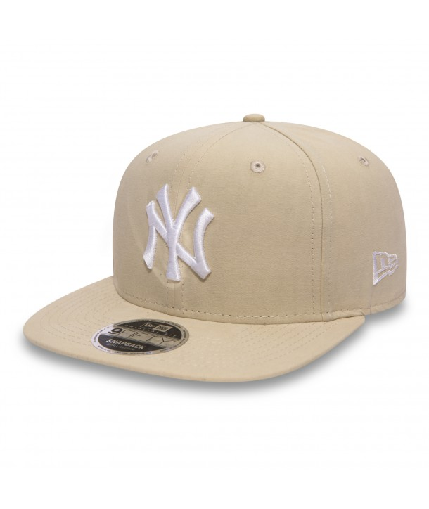 LIGHTWEIGHT ESS 9FIFTY NY 80524550