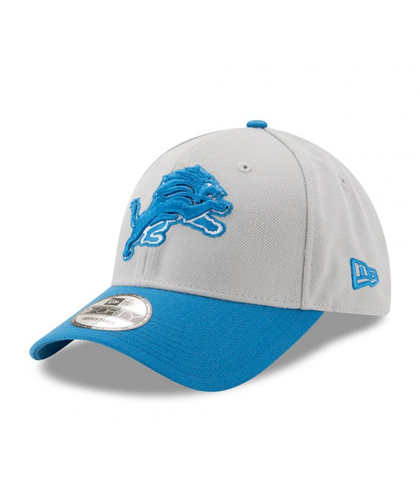 THE LEAGUE DETLIONS 11478415
