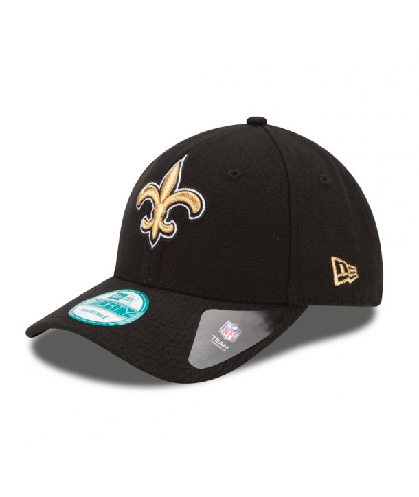 THE LEAGUE NEW ORLEANS SAINTS 10517876