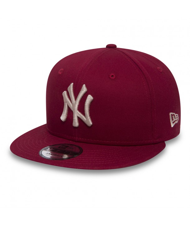 LEAGUE ESSENTIAL 9FIFTY NY 11586131
