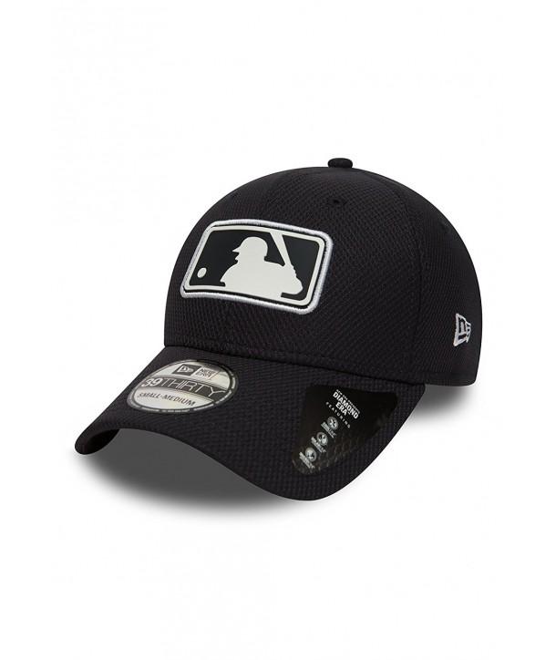 LEAGUE LOGO 39T MLB 80581055