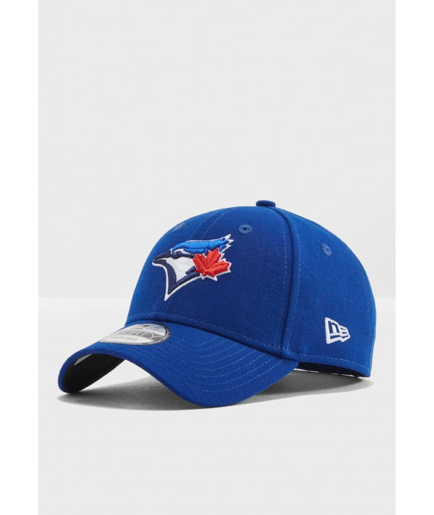 THE LEAGUE BLUE JAYS 10617827