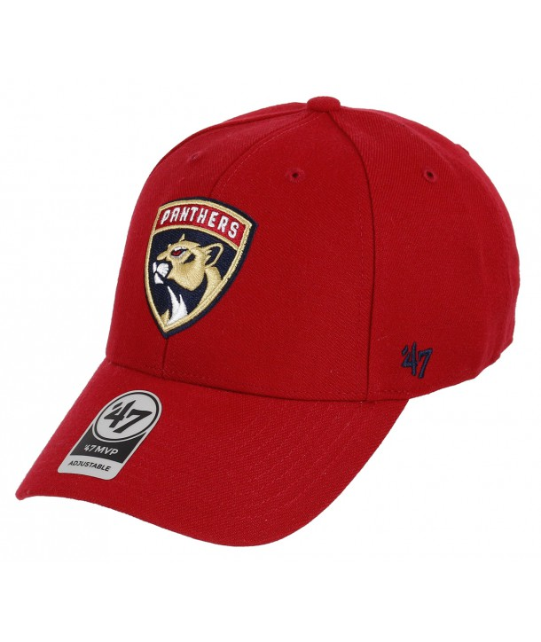 47 BRAND MVP FLORIDA PANTHERS 15124