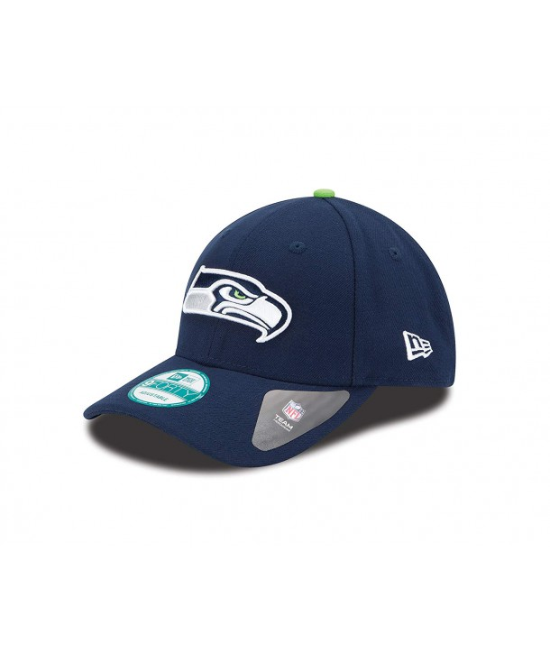 THE LEAGUE SEAHAWKS 9FORTY 10517868