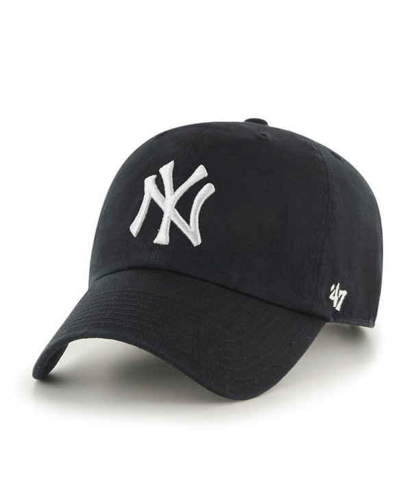 NEW YORK NEGRO 49100