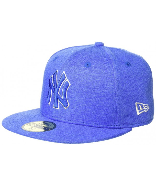 MLB JERSEY FITTED 80338827