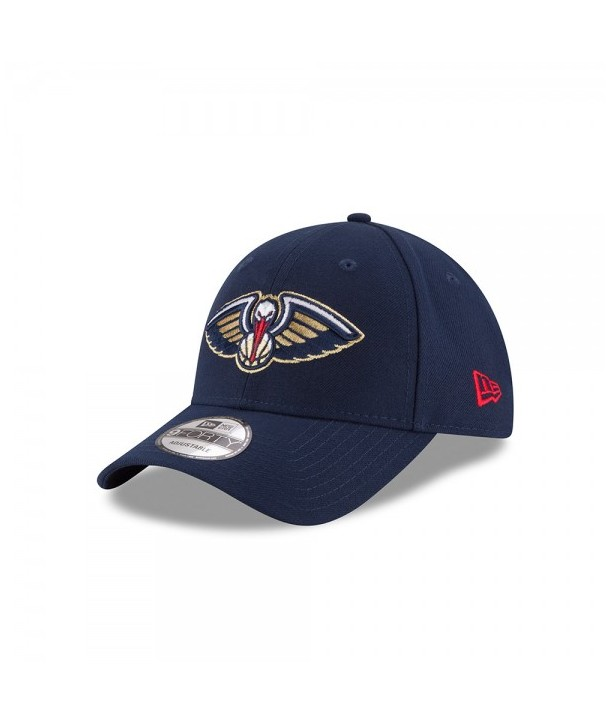 THE LEAGUE NEW ORLEANS PELICANS 11405600