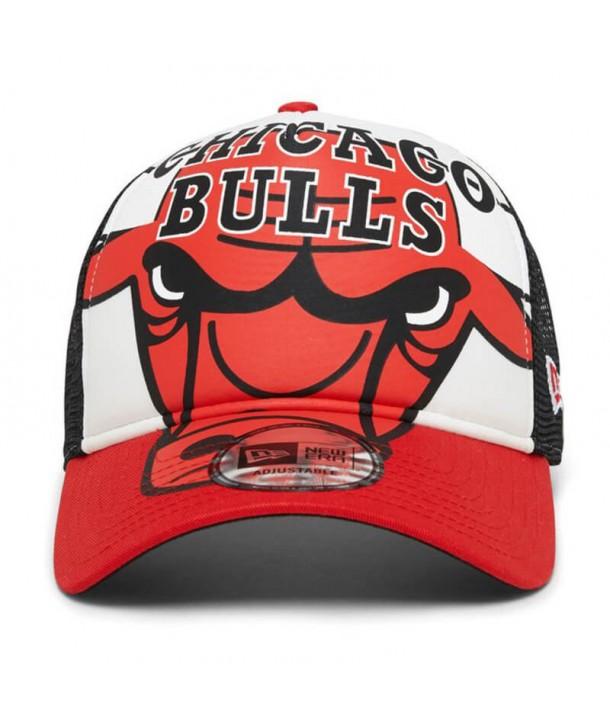NBA RETRO PACK BULLS 11919861