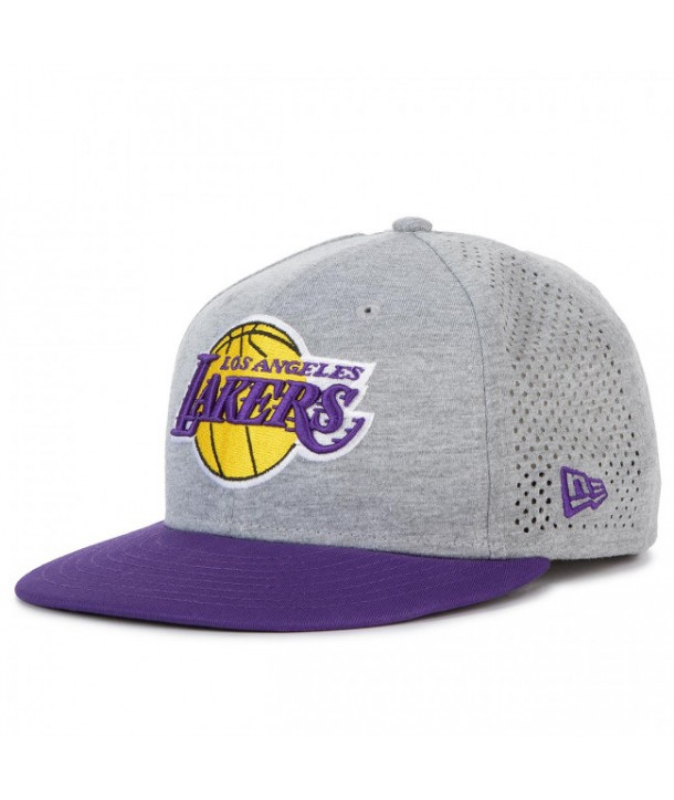 SHADOW TECH 9FIFTY LAKERS 11945692