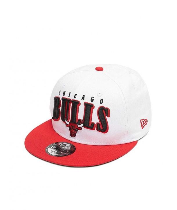 NBA RETRO PK FLAT BULLS 11919857