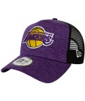 SHADOW TECH TRUCKER LAKERS 11945682