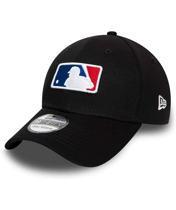 LEAGUE SHIELD MLB 39T 12285378
