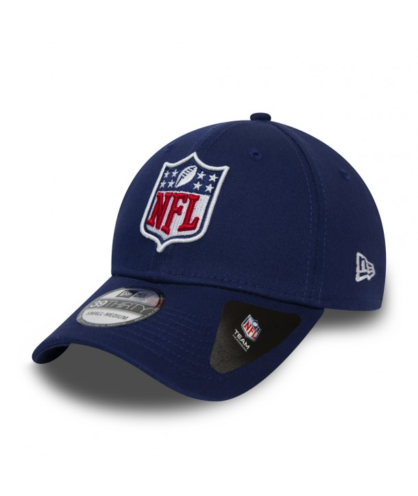 LEAGUE SHIELD NFL 39T 12285376