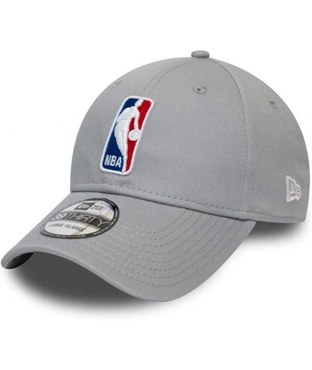 LEAGUE SHIELD NBA 39T 12285377