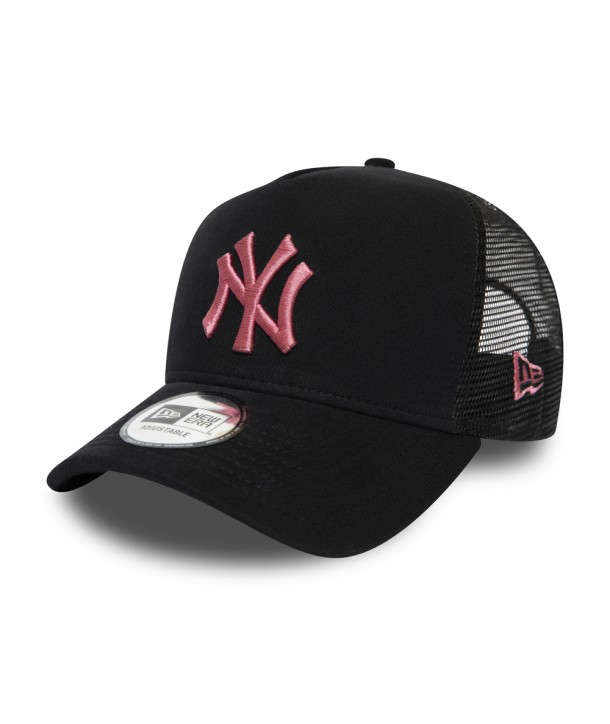 MLB AF TRUCKER NYY 12285346