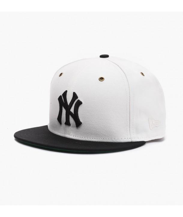 MLB DUCK CANVAS NY 80259061
