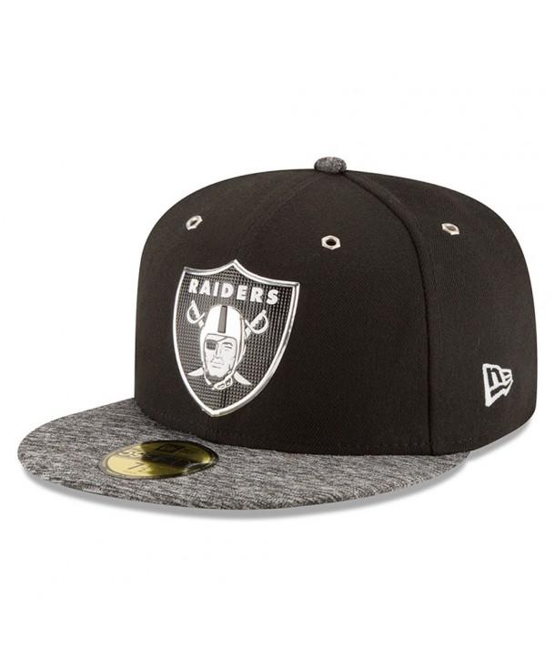 NFL DRAFT RAIDERS 11246858