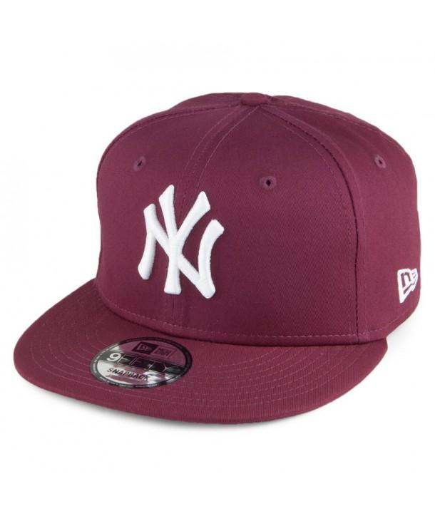 MLB LEAGUE ESSENTIA 80371372