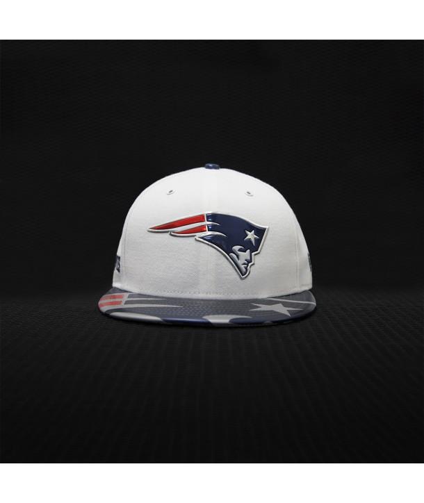5950 NFL 17 ONSTG NEEPAT 11432021