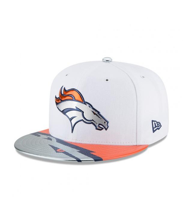 5950 NFL 17 OFFICIAL ONSTG DENBRO 11432031