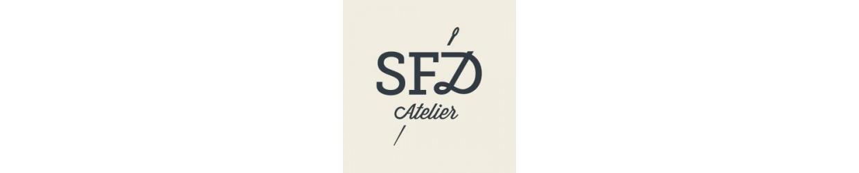 SFD ATELIER